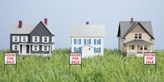 Buying a Tiny House - Why You Shouldn't Buy a Tiny House