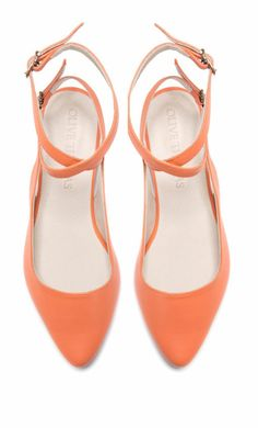 〉〉Coral Ballet Flats   http://uncovet.com/the-annie-flat?m=HardPin=type56