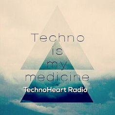 Are you sick? www.technohearth.com/?utm_content=buffered604&utm_medium=social&utm_source=pinterest.com&utm_campaign=buffer #techno #radio #onlineradio #technoradio #technoheart #heart