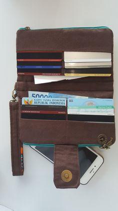 Jihan wallet 2