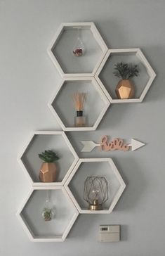 Cute Bedroom Decor, Room Design Bedroom, Stylish Bedroom, Room Ideas Bedroom, Home Room Design, Small Room Bedroom, Bedroom Decor For Teen Girls Diy, Ikea Girls Bedroom, Teenage Room Decor