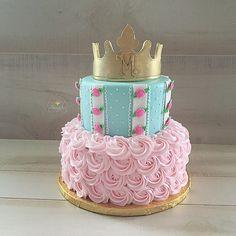 36 Ideas baby shower girl cupcakes shabby chic birthday cakes for 2019 - Cookies - Kuchen Baby Shower Cupcakes For Girls, Girl Cupcakes, Baby Shower Cakes, Cupcake Cakes, Cumpleaños Shabby Chic, Shabby Chic Cakes, Shabby Chic Baby Shower, Girly Cakes, Fancy Cakes