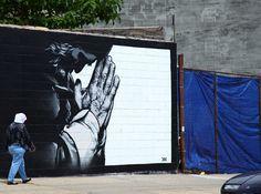 brooklyn-street-art-joe-iurato-jaime-rojo-welling-court-queens-06-12-web
