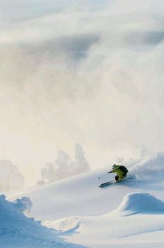 Skiing...#snow #skiing #ski #winter #freedome #freeride #freestyle #mountain #ekosport #snowboarding #inspiration #activity #outdoor
