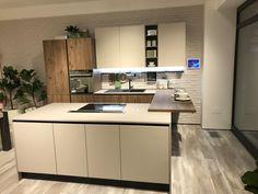 Il Gruppo Lube inaugura a Torino-Rivalta un nuovo Store CREO Kitchens - Creo Kitchens