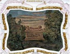 foederis-arca-regensburg.jpg 988×769 pixels
