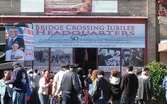 Selma Jubilee Headquarters