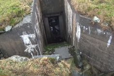 That was amazing. We found a German Cave and a Sniper`s Surprise Military Videos, Military News, Military Academy, Military Weapons, Military History, Battle Of Normandy, Battle Of Britain, The Blitz Ww2, Us Special Forces