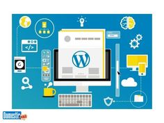 Hire WordPress Developer for custom website design – AResourcePool India leading website and mobile app development AResourcePool in Noida, AResourcePool is a web development ...
