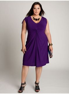 a6623591caf 768 Best Clothes-Plus size images in 2019