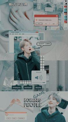 Seventeen Aesthetic Wallpaper Wonwoo Ideas For 2019 Wallpaper Iphone Disney, Bts Wallpaper, Wallpaper Quotes, Seventeen Wonwoo, Seventeen Wallpapers, Meanie, K Idol, Kpop Aesthetic, Fandom