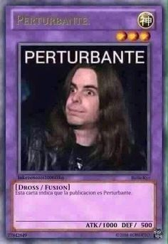 yugioh funny cards yu gi oh \ funny yugioh cards & funny yugioh cards meme & funny yugioh cards bts & funny yugioh cards kpop & funny yugioh cards english & yugioh funny cards yu gi oh Yu Gi Oh, Funny Yugioh Cards, Funny Cards, Dankest Memes, Funny Memes, Jokes, Reaction Pictures, Funny Pictures, Humor Mexicano