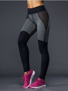 Carbon 38 Shadow Legging