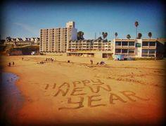 Bonnie & Ed @Matty Chuah Dream Inn♥ 2014 ~