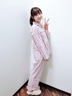 Sunao megumi nakajima dating