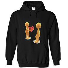 Heart hoddies - #tshirt fashion #tshirt frases. SATISFACTION GUARANTEED => https://www.sunfrog.com/Valentines/Heart-hoddies.html?68278