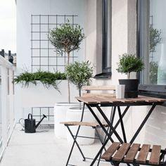 HOME - Always White | Deco Blog Always White | Deco Blog