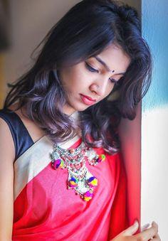 See Sri Vidya Height, Age, Biography, Wiki, Boyfriend, Husband, Family, Profile & more. Sri Vidya is an Indian Actress and Youtube star. Youtube Stars, Movie List, Indian Actresses, Biography, Indian Fashion, Marriage, Boyfriend, Husband, Profile