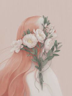 illustrations by hsiao-ron cheng
