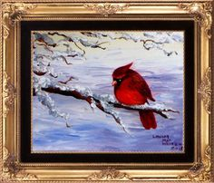 beginner painting pictures - Google Search