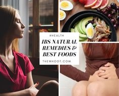 Irritable Bowel Syndrome Symptoms You Need To Know
