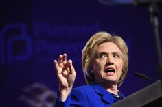 WikiLeaks Says It Will Publish More Hillary Clinton Emails