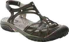 possible replacement for Skechers bikers... Jambu's All Terra Design Collection
