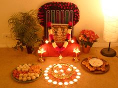 Celebrations Indian And Diwali On Pinterest