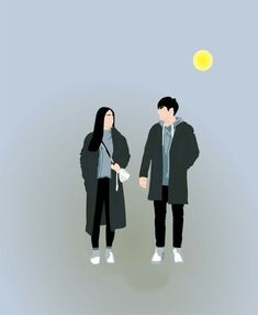 58 New Ideas wallpaper iphone cute couple Anime Couples Drawings, Couple Drawings, Love Drawings, Cover Wattpad, Wattpad Cover Template, Cute Couple Art, Cute Couples, Book Cover Background, Iphone Wallpaper Quotes Love