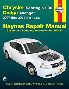 Haynes dodge pick ups 2009 thru 2016 repair manual 2wd 4wd v6 with a haynes manual you can do it yourselfom simple maintenance to basic repairs haynes writes every book based on a complete teardown of the veh solutioingenieria Choice Image