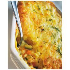 💥 Plăcintă cu legume 💥 Foarte gustoasa, special gândită pentru bebeluși. ❓ Vrei sa pun rețeta pe blog? Lasa un comentariu mai jos. 🤗 👇 #retetemamamoderna Mai, Lasagna, Macaroni And Cheese, Ethnic Recipes, Blog, Instagram, Mac And Cheese, Blogging, Lasagne