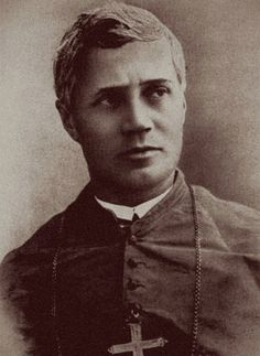 Pope Pius X (Ecclesiastical latin: Pius PP. X) (2 June 1835 – 20 August 1914), born Giuseppe Melchiorre Sarto, was the 257th pope of the Catholic Church, serving from 1903 to 1914.