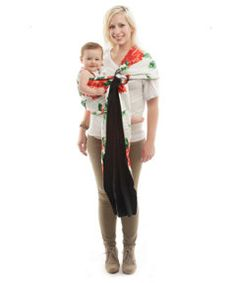 Solly Baby Wrap Carrier Best Baby Carrier Infant Wraps Buddha