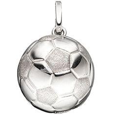 """Dreambase Kinder und Jugendliche-Anhänger Kinder """"Fußball... https://www.amazon.de/dp/B0147RQ2T4/?m=A37R2BYHN7XPNV"""