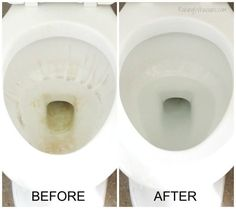 diy natural toilet cleaner 6 bathroom toilet cleaning tips, bathroom ideas…