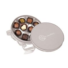 Chocolate Truffles. Gorilla Marketing, - Promotional products Riverside - Corporate gifts Riverside - Promotional Items Riverside - Promotional Ideas-Corporate Awards-Corporate Gift Ideas-Products