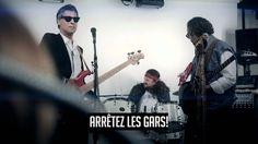 Exclu! Clash entre Iggy Pop et Xavier Niel, Jacques Antoine Granjon et M...