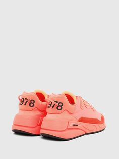 Diesel, Air Max Sneakers, Sneakers Nike, Serendipity, Nike Air Max, Pink, Shoes, Fashion, Loafers & Slip Ons