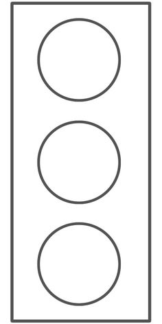 Stop Light Coloring Page Inspirational Traffic Light Coloring Page Template Coloring Pages Preschool Lessons, Preschool Crafts, Classroom Activities, Activities For Kids, Classroom Organization, Safety Crafts, Transportation Theme Preschool, Relapse Prevention, Creative Curriculum