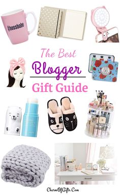Holiday gifts for boss stocking stuffers 68 trendy Ideas Gifts For Boss, Gifts For Teens, Love Gifts, Gifts For Wife, Best Gifts, Christmas Gifts For Her, Holiday Gifts, Christmas Place, Holiday Ideas