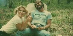 glen campbell and tanya tucker Tanya Tucker, Glen Campbell, Forever Love, Me Me Me Song, Love You, Songs, Couple Photos, Music, Youtube