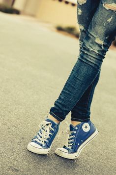 e805398e0998 104 Best All Stars Converse images in 2019