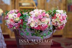 Special Flowers, Flower Arrangements, Floral Wreath, Crown, Wreaths, Image, Floral Arrangement, Floral Arrangements, Flower Crown