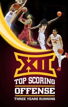 ISU! Iowa State Basketball, Alpha Phi Sorority, Greek Week, Iowa State Cyclones, State University, Awesome Stuff, Sports, Clothing, Magic
