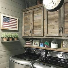 Like the cabinets but doesn't go with rest of house ideas
