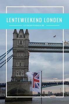 Weekendje Londen? Hier vind je inspiratie voor een lenteweekend in Londen met tips voor restaurantjes, shoppingtips en minder gekende bezienswaardigheden.