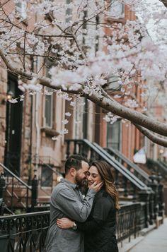 Pamela & Nicholas | Hoboken, NJ | Jordan Jankun Photography