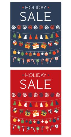 Holiday Sale Poster Template http://www.dlayouts.com/template/895/holiday-sale-poster-template