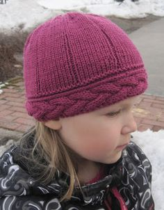 Emilia-pipo Knit Socks, Knitting Socks, Knitted Hats, Tea Cozy, Mittens, My Favorite Things, Caps Hats, Princesses, Knit Hats