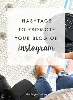 Social Media Optimization to Help Enhance Marketing Efficiency Instagram Bio, Hashtags Für Instagram, Story Instagram, Marketing Digital, Marketing Online, Content Marketing, Social Media Marketing, Marketing Ideas, Influencer Marketing